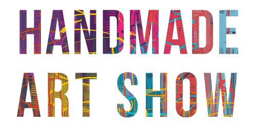 Handmade Art Show Homewood